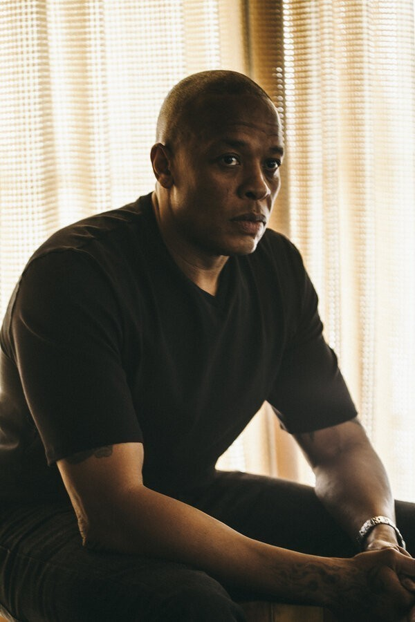 The Defiant Ones image