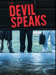 The Devil Speaks image