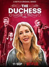 The Duchess image