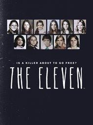The Eleven image