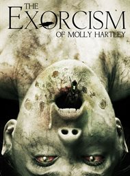 The Exorcism of Molly Hartley