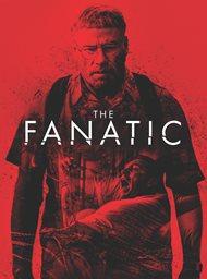 The Fanatic image