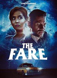 The Fare image