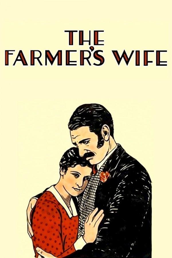 The Farmer's Wife image