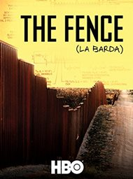 The Fence image