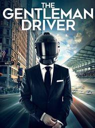 The Gentleman Driver image