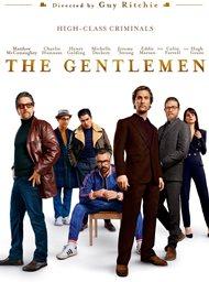 The Gentlemen image