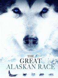 The Great Alaskan Race image