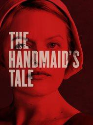 The handmaid's tale image