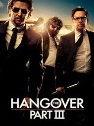 The Hangover Part III image