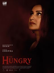 The Hungry