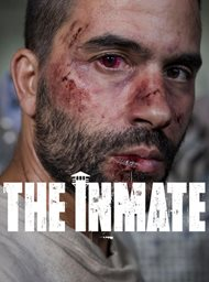 The Inmate image