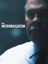 The interrogator image