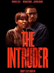 The Intruder image