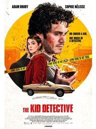 The Kid Detective image