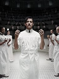 The Knick image