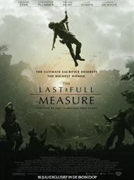 The Last Full Measure image