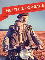 The Little Comrade image