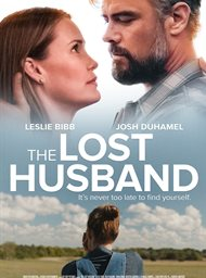 The Lost Husband image
