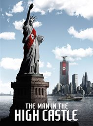 The Man in the High Castle image