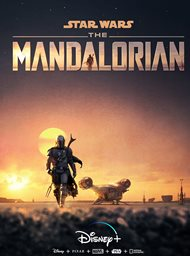 The Mandalorian image