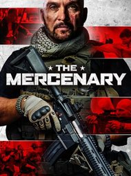 The Mercenary image