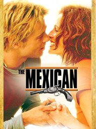 The Mexican image
