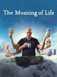 The Moaning of Life image
