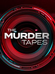 The Murder Tapes image
