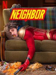 The Neighbor image