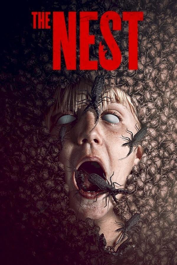 The Nest image