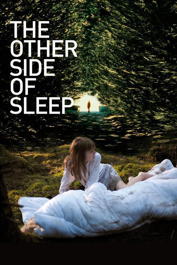 The Other Side of Sleep image