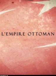 The Ottomans: Europe's Muslim Emperors image