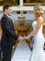 The Perfect Bride: Wedding Bells image