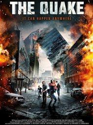 The Quake image