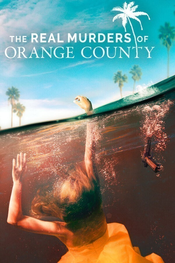 The Real Murders of Orange County image