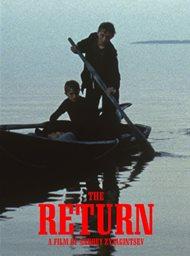 The Return
