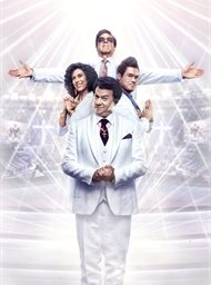 The Righteous Gemstones image
