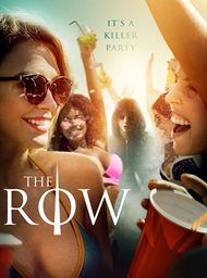 The Row image