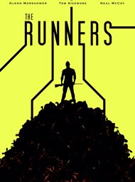 The Runners image
