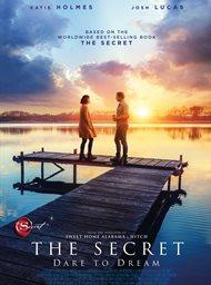 The Secret: Dare to Dream image