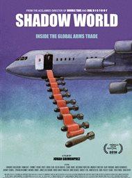The Shadow World image