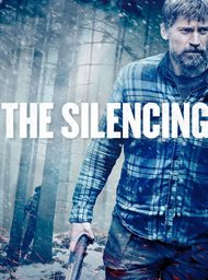 The Silencing image
