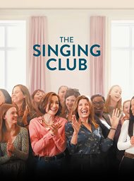 The Singing Club image