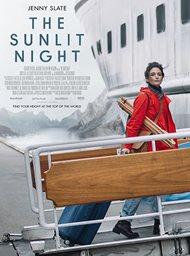 The Sunlit Night image
