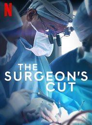 The Surgeon's Cut image