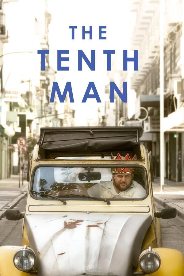 The Tenth Man image