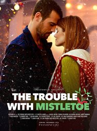 The Trouble with Mistletoe image
