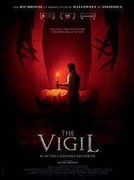 The Vigil image