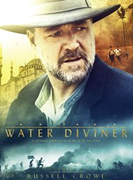 The Water Diviner image